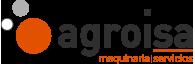 AGROISA Logo