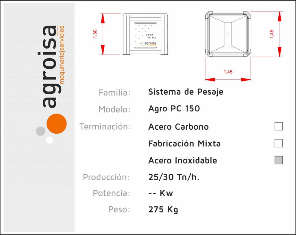 AGROISA S.L   Especialistas en Maquinaria Oléicola